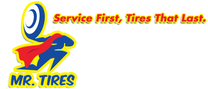 Mr Tire Locations >> Mr Tires Kansas City Mo Tires Auto Repair Shop